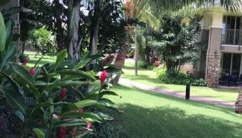 Opukea at Lahaina condo # F102, Lahaina, Hawaii - photo 1 of 21