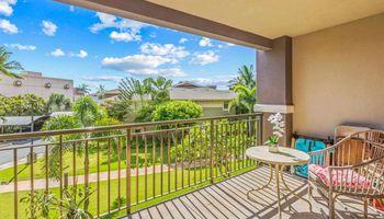 Opukea at Lahaina condo # F202, Lahaina, Hawaii - photo 1 of 30