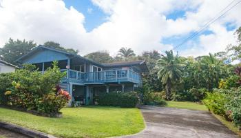 0  Piilani Hwy ,  home - photo 1 of 12
