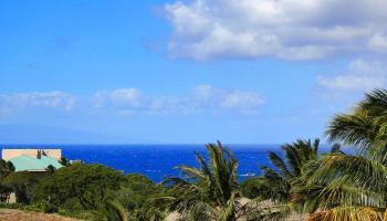 Hoolei condo # M1, Kihei, Hawaii - photo 1 of 30