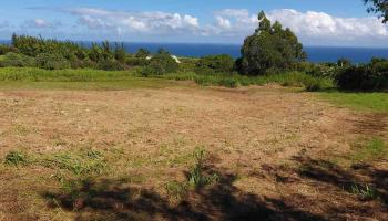 17 Manawai Pl Lot 1  Haiku, Hi 96708 vacant land - photo 4 of 4