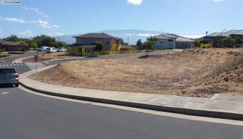128 Keoneloa St 16 Wailuku, Hi  vacant land - photo 1 of 5