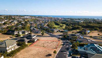 174 Keoneloa St  Wailuku, Hi  vacant land - photo 1 of 14