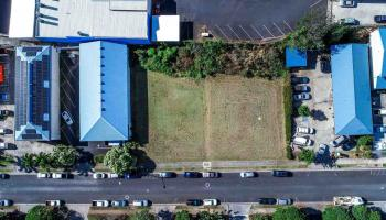 1743 Wili Pa Loop  Wailuku, Hi 96793 vacant land - photo 2 of 7