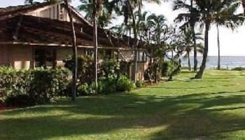 Puamana condo # 23-4, Lahaina, Hawaii - photo 1 of 30