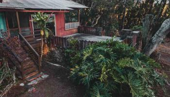 1795  Kalae Hwy Kalae, Molokai home - photo 5 of 30