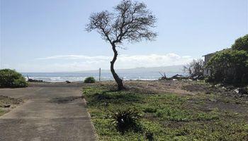 186  Lower Waiehu Beach Rd ,  home - photo 1 of 7