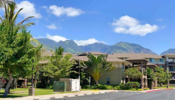 Opukea at Lahaina condo # G204, Lahaina, Hawaii - photo 1 of 30