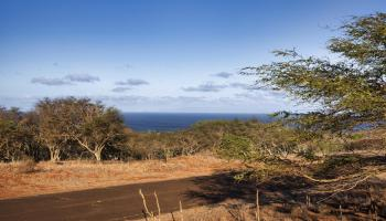 188 Kaula Rd Lot 54/181 Maunaloa, Hi 96770 vacant land - photo 1 of 19