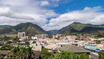Maui Realty Suites condo # 507, Wailuku, Hawaii - photo 1 of 30