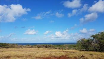 189 Pohakuloa Rd , Hi 96770 vacant land - photo 5 of 8