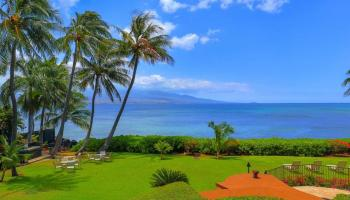 Island Sands condo # 304, Wailuku, Hawaii - photo 1 of 28