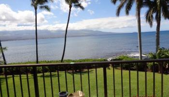 Maalaea Kai condo # 205, Wailuku, Hawaii - photo 1 of 26