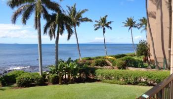 Maalaea Banyans condo # 217, Wailuku, Hawaii - photo 5 of 10