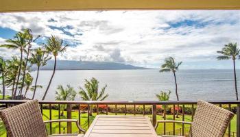 Lauloa condo # 105, Wailuku, Hawaii - photo 0 of 29