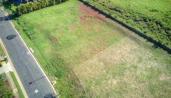 195 Welau Way A-13 Lahaina, Hi 96761 vacant land - photo 4 of 16