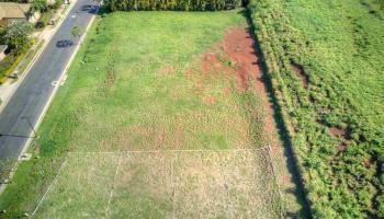 195 Welau Way A-13 Lahaina, Hi 96761 vacant land - photo 5 of 16