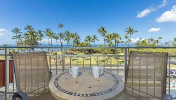 condo # 2, Kihei, Hawaii - photo 1 of 7