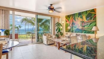 condo # , Kihei, Hawaii - photo 1 of 30