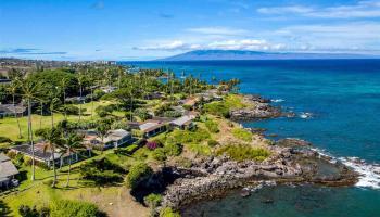 Alaeloa condo # 3, Lahaina, Hawaii - photo 1 of 30