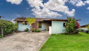 20  Kumano Dr ,  home - photo 1 of 28