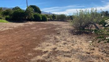 7146 Kamehameha V Hwy C309 Kaunakakai, Hi 96748 vacant land - photo 1 of 15