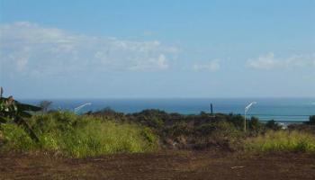 2011 Puuohala Rd 52 Wailuku, Hi 96793 vacant land - photo 2 of 6