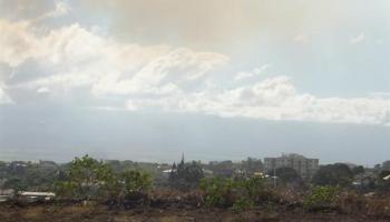 2011 Puuohala Rd 52 Wailuku, Hi 96793 vacant land - photo 5 of 6