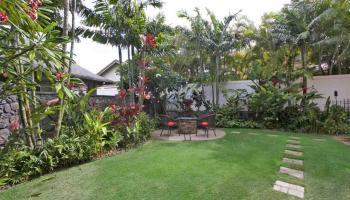 207  Molehulehu St Maui Lani, Kahului home - photo 3 of 29