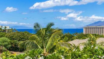 Hoolei condo # G1, Kihei, Hawaii - photo 1 of 30