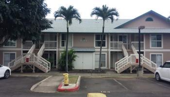 Iao Parkside IV-B condo # 32-101, Wailuku, Hawaii - photo 1 of 6