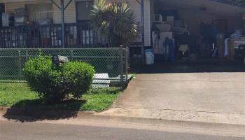 210  Kahiko St , Spreckelsville/Paia/Kuau home - photo 2 of 2