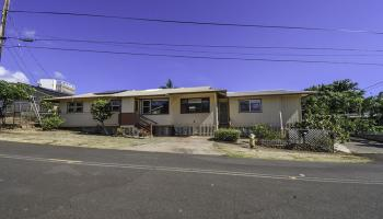 91  Hakalani Pl ,  home - photo 1 of 20