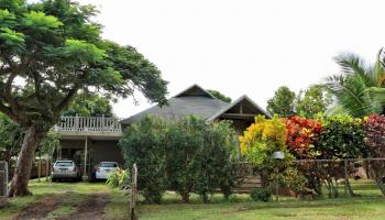 2113  Ihumai Pl , Wailuku home - photo 5 of 29