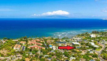 Kamoa Views condo # 204, Kihei, Hawaii - photo 1 of 30