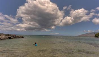 Kihei Villa condo # 203, Kihei, Hawaii - photo 1 of 1