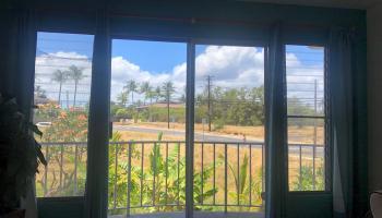 Kihei Villa condo # 205, Kihei, Hawaii - photo 1 of 13