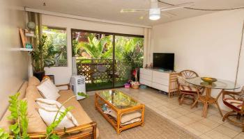 Bay Vista Apts condo # 12, Kihei, Hawaii - photo 1 of 30