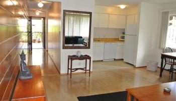 Kalama Villa condo # 204, Kihei, Hawaii - photo 1 of 20