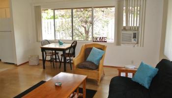 Kalama Villa condo # 204, Kihei, Hawaii - photo 3 of 20