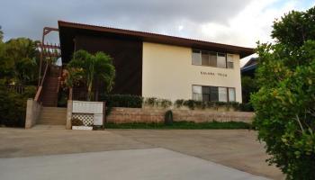 Kalama Villa condo # 204, Kihei, Hawaii - photo 4 of 20