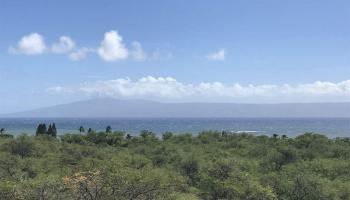 0 Lopaka Way 3,4 Kailua, Hi  vacant land - photo 1 of 17