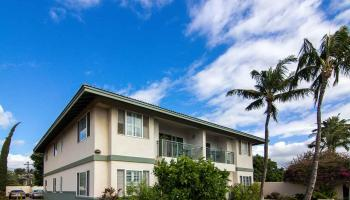 Hawealani Condominium condo # 202, Kihei, Hawaii - photo 1 of 21