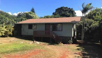 0  Kalua Koi Road ,  home - photo 1 of 6