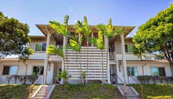 Hoolea Terrace at Kehalani condo # 1305, Wailuku, Hawaii - photo 1 of 15