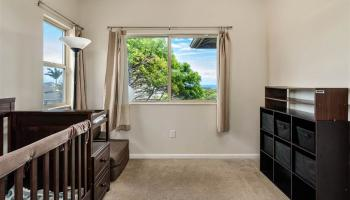 Hoolea Terrace at Kehalani condo # 1203, Wailuku, Hawaii - photo 1 of 28