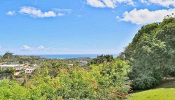 Iao Gardens condo # 106, Wailuku, Hawaii - photo 1 of 29