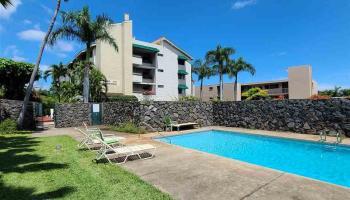 Iao Gardens condo # 200, Wailuku, Hawaii - photo 1 of 23
