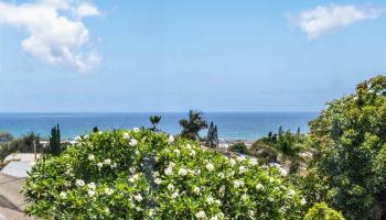 Iao Gardens condo # 210, Wailuku, Hawaii - photo 1 of 28