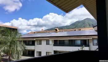 Iao Gardens condo # 302, Wailuku, Hawaii - photo 1 of 1